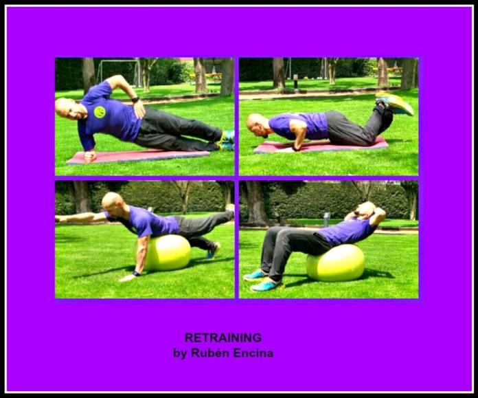 Alt_tabla ejercicios entrenamiento Rubén Encina