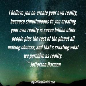 Jefferson Harman Quote 1