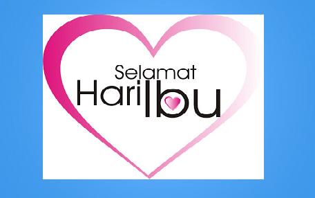 Tarikh Hari Ibu 2018 Di Malaysia