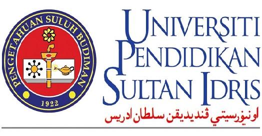 Semakan Keputusan UPSI 2018 Online