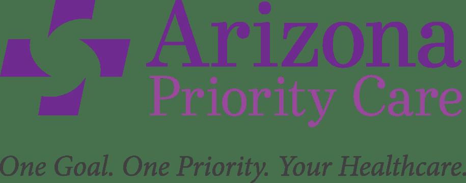 Arizona Priority Care Partner My Senior Health Plan
