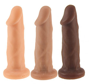 Most realistic dildo on the market