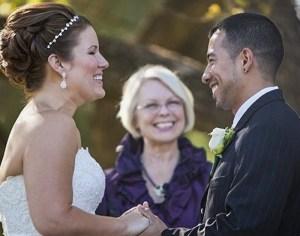 wedding,officiant,Ema Drouillard