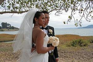 waterside,wedding venue