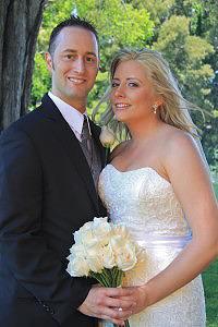 contemporary,wedding,ceremony,guide