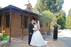 sonoma,winery,wedding venue
