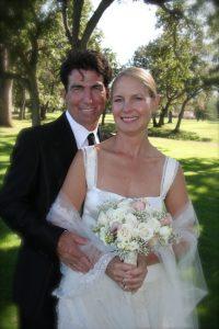 Bridal, Flowers