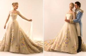 Cinderella,fairytale,wedding,dreams