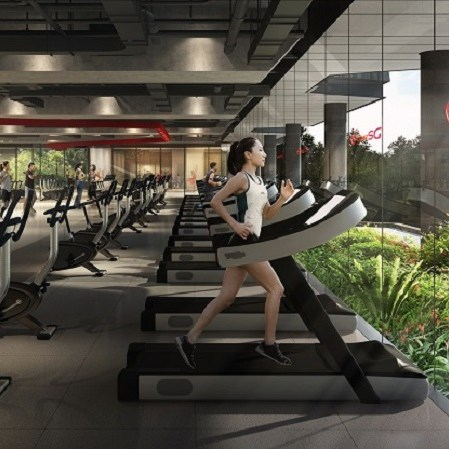 Bukit-Canberra_ActiveSG-Gym