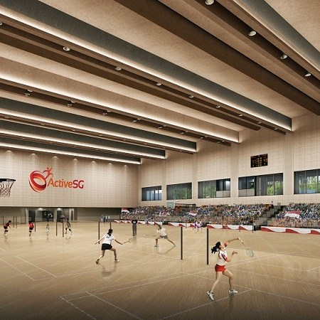 Bukit-Canberra_Indoor-Sports-Hall