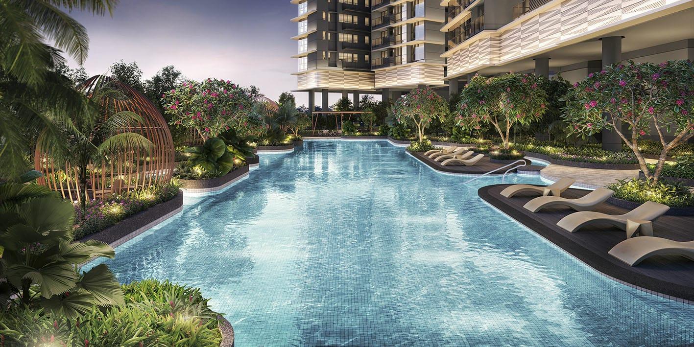 One-North-Eden-pool