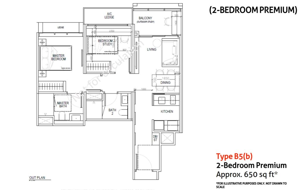 Irwell Hill Residences Price Irwell Hill Residences Condo Developed By City Developments Limited Get Floor Plan Brochure Direct Developer Price View Showflat Movie Perfect