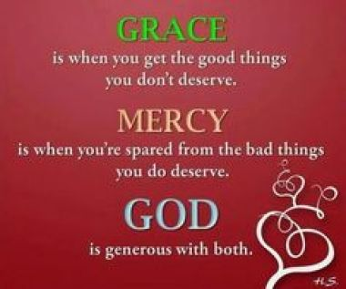 Quotes On God's Grace | Quotes On Grace From The Road Less Travelled By M Scott Peck M D