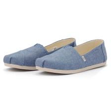Toms - Toms 10014410 - μπλε