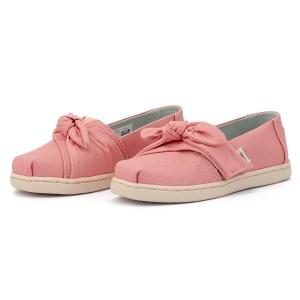 Toms - Toms 10015171 - ροζ