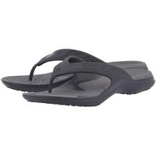 Crocs - Crocs MODI Sport Flip 202636-02S - ΜΑΥΡΟ