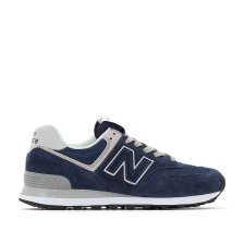 New Balance - New Balance Sneakers ML574EGN 350124979 - 5821