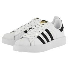 adidas Originals - adidas Originals 350134335 Superstar Bold - 10465