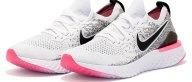 Nike - Nike Epic React Flyknit 2 350155683 - 3442