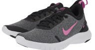 Nike - Nike Flex Experience Rn 8 - 4220