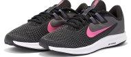Nike - Nike Baskets running Downshifter 9 350163428 - 6948