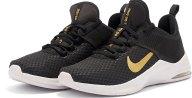 Nike - Nike Air Max Bella 350163510 - 6956