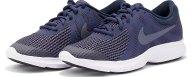 Nike - Nike Revolution 4 350167934 - 6527