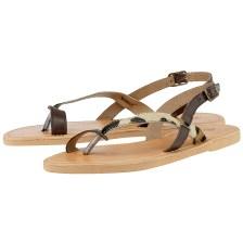 Adam's Shoes - Adam's Shoes 426-4011. - ΚΑΦΕ