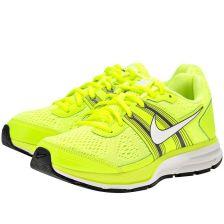 Nike - Nike Air Pegasus 524981710-3 - ΛΑΧΑΝΙ