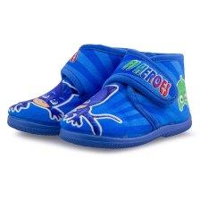 Meridian - Meridian 6207083ΜΙΧ195 - μπλε