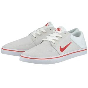 Nike - Nike SB Portmore Skateboarding 725027181-4. - ΠΑΓΟΥ