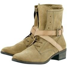 Adam's Shoes - Adam's Shoes 743-4510 - ΧΑΚΙ