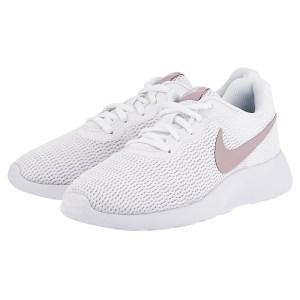 Nike - Nike Tanjun 812655-102 - ΛΕΥΚΟ