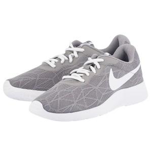 Nike - Nike Tanjun SE 844908-008 - ΓΚΡΙ