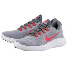 Nike - Nike LunarConverge Running 852469-009 - ΓΚΡΙ