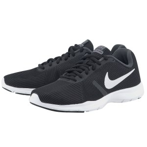 Nike - Nike Flex Bijoux Training 881863-001 - ΜΑΥΡΟ