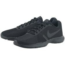 Nike - Nike Women's Flex Bijoux Training Shoe 881863-010 - ΜΑΥΡΟ