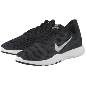 Nike - Nike Flex TR 7 Training 898479-001 - ΜΑΥΡΟ