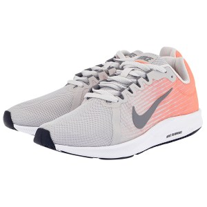 Nike - Nike Downshifter 8 Running 908994-008 - ΓΚΡΙ