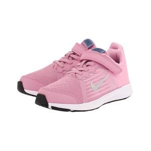 new arrivals a10ff 601a6 Nike - Nike Downshifter 8 (PS) 922857-600 - ΡΟΖ