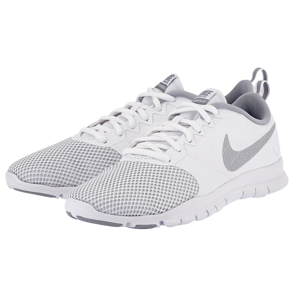 Nike Ανδρικά Παπούτσια για τρέξιμο 2020 Κανονικές Τιμές