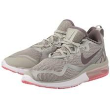 Nike - Nike Air Max Fury Running AA5740-004 - ΣΑΜΠΑΝΙ
