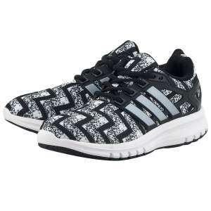 adidas Neo - adidas Energy Cloud K BB3053. - ΜΑΥΡΟ/ΛΕΥΚΟ