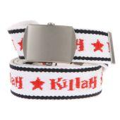 Killah - Killah BL24. - ΚΟΚΚΙΝΟ image