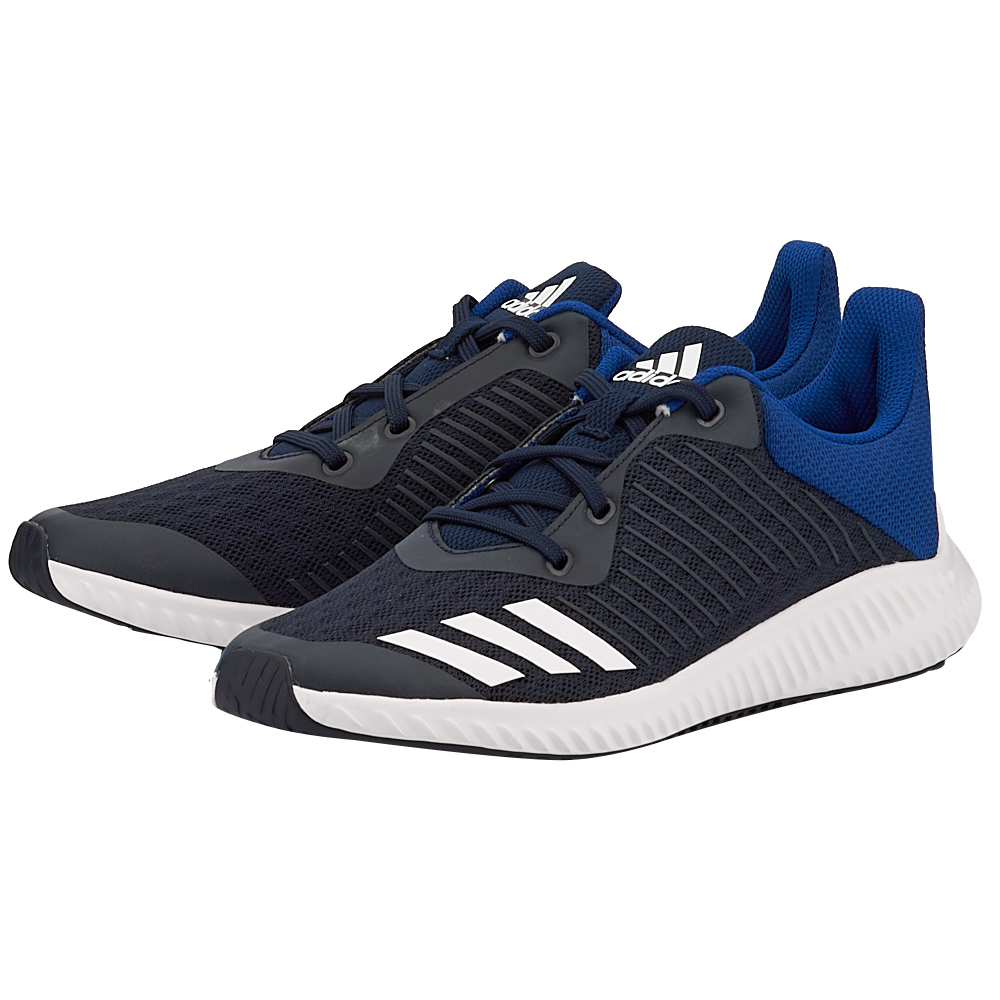 adidas Sports Γυναικεία Παπούτσια για τρέξιμο 2020 Φθηνά