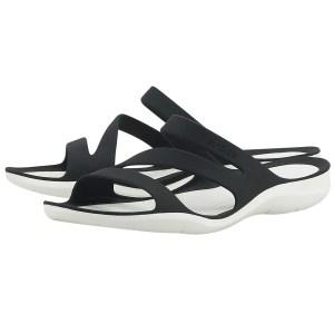 Crocs - Crocs CR203998-3 - ΜΑΥΡΟ