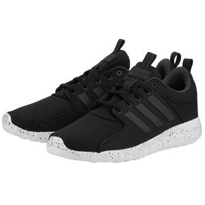 bdc5e20fa4 ADIDAS SPORT INSPIRED Ανδρικά Παπούτσια για τρέξιμο 2018