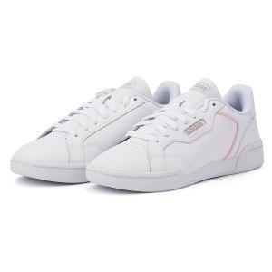 adidas Sport Inspired - adidas Fandom EG2662 - λευκο