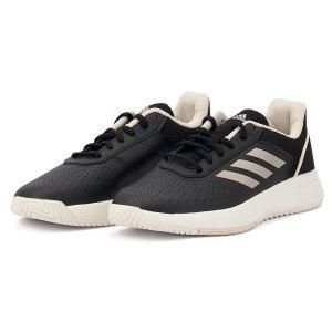 adidas Sport Performance - adidas Courtsmash EG4204 - μαυρο