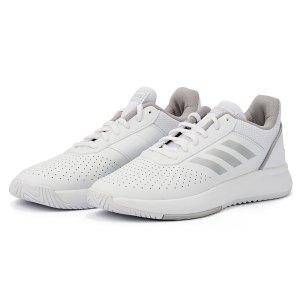 adidas Sport Performance - adidas Courtsmash F36262 - λευκο